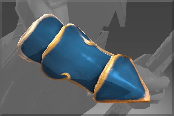 cloud_forged_great_bracers_large