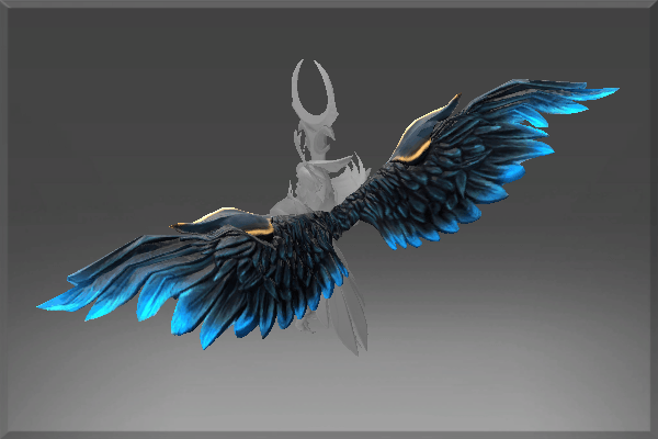 cloud_forged_great_wings_large