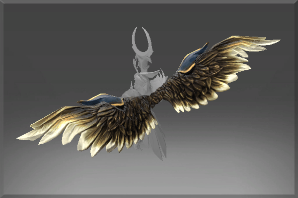 cloud_forged_white_tipped_great_wings_large