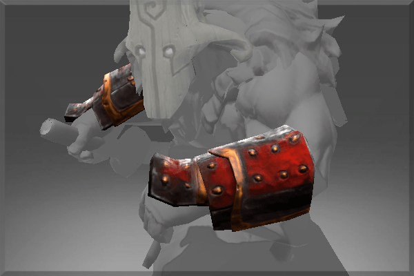 sturdy_bracers_of_the_exiled_ronin_large