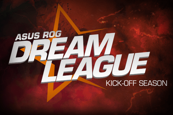 subscriptions_dreamhackrog_large