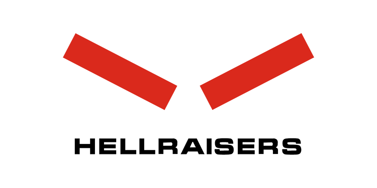 https://cyberivanovo.ru/images/articles/news/team-logo/HellRaisers.png логотип